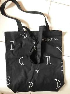 Taeyeon Persona Official Goods Eco Bag