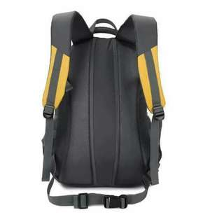 Backpack (unisex)