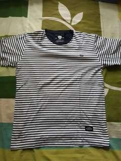 C59 tshirt