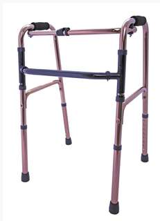 Mobility Aid Walking Frame