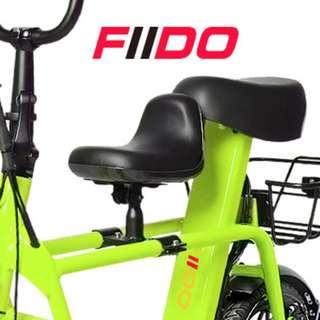 BRAND NEW FIIDO Child seat