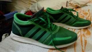 Adidas Los Angeles