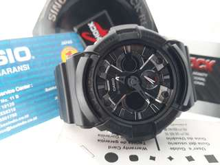 #casio Gshock.#original