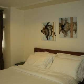 Makati Executive Tower 3, 2 Bedroom for Sale, CSD21216