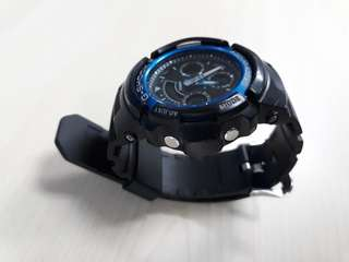 Selling 101% Authentic GSHOCK !