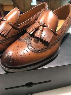 Gucci Exclusive shoes
