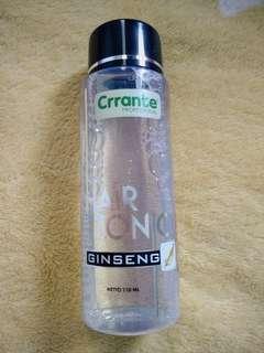 CRRANTE HAIR TONIC