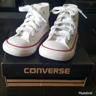 Converse Chuck Taylor for Kids