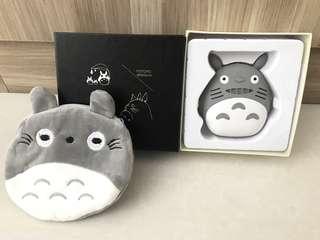 Totoro 龍貓 powerbank 8800mAh