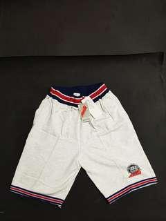 vintage 90s nba nfl nhl mlb 老品 古著 starter  avia 短褲