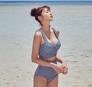 Swimwear (SALE)