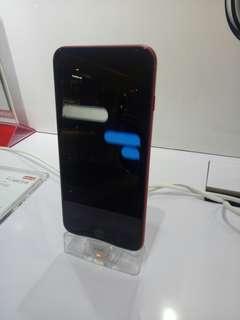 Iphone 8 plus 64GB kredit tanpa kartu kredit jakarta