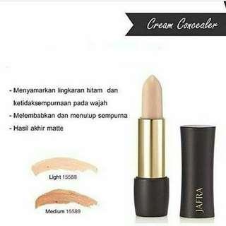 Cream Concealer