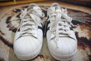 Adidas Superstar BW