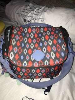 Freckles Cooler Bag