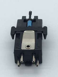 Turntable Cartridge TP730830J