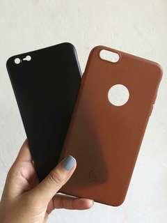iPhone 6s Plus Bundle
