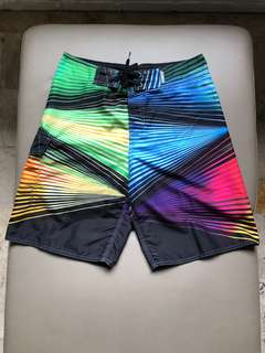 Coco Republic Boardshorts