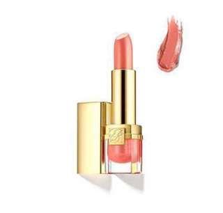 Estee Lauder Pure Crystal Lipstick 01 Crystal Baby Cream