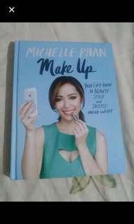 [INCLUDE ONGKIR JABODETABEK] Michelle Phan book