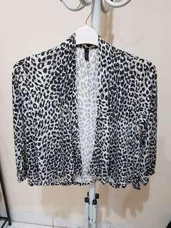 NEW jumpsuit black