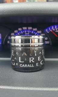 CARALL CAR PERFUME
