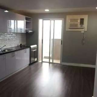 Trevi Towers, 2 Bedroom for Sale, CSD20963