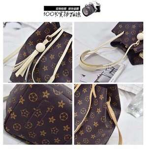 LV Bag ( preorder )
