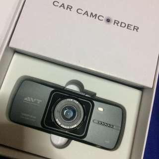 Dashcam for sale! AVT A88 1080ph Full HD