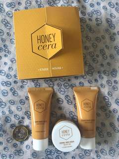 Etude House Honey Cera