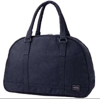Porter Baston Bag  手挽袋