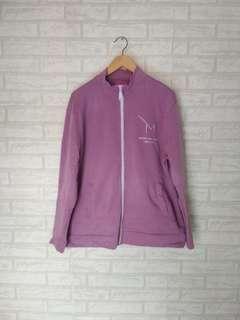 Sweater import size Xl pxl 69x60