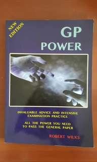 GP Power