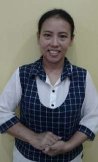 No Agency Fee! Indonesian maid for hire.
