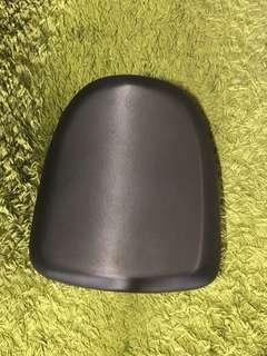 Hayabusa Rear Seat / Pillion Seat
