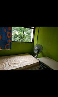 Room Rental @ Holland Drive