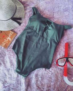 Xfront Swimsuit