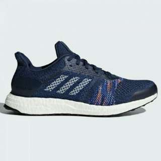 Adidas Ultraboost ST New Release