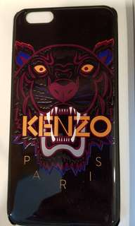 Kenzo iphone 6 or 7 plus casing