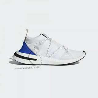 Adidas ARYKYN! New edition adidas originals