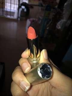 M&Co lipstick (Morange)
