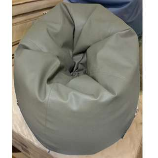 Dunlopillo Bean Bag LIMITED STOCKS!!!