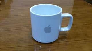 Apple周邊商品-Hasami Porcelain Japan聯名馬克杯