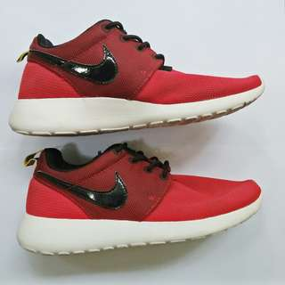 Roshe Run Womens Shoes