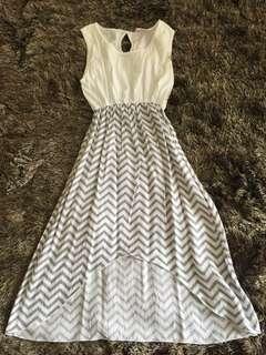 Dress designer Bali