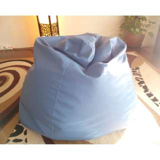 Bean Bag (Display unit)