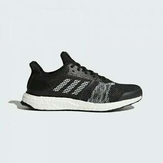 Adidas Ultraboost ST New Release!! in 2 colorway 100% original!!!