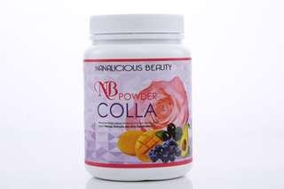 NB Collagen