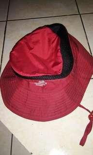 Trekking Hiking Hat Cap