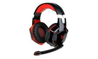 (25)Gaming Headset